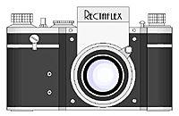 RECTAFLEX  (レクタフレックス)