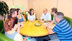 El Consejo de la Juventud de Fuenlabrada ha organizado una gran fiesta con varios eventos para celebrar el XXV aniversario, durante el sábado 11 noviembre.