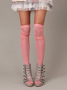 socks jailbait naked