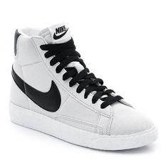 Boutique Nike Classic AC chaussures basses de saumon