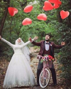 Shohar ki mohabbat kese paye dua wazifa - The One in White - Vintage Wedding Photoshoot, Wedding Pics, Wedding Couples, Dream Wedding, Wedding Quotes, Wedding Cakes, Wedding Ideas, Cute Muslim Couples, Romantic Couples