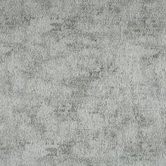 Robert Allen Contract drapeable elegant textures Sindel | Slate