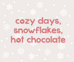 Late merry christmas quotes - quotes of the day Pink Christmas, Merry Little Christmas, Winter Christmas, Christmas Time, I Love Winter, Winter Time, Filofax, Merry Christmas Quotes, Winter Quotes
