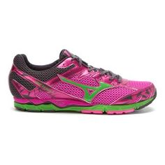 womens-mizuno-wave-musha-4-electric-classic-green-dark-shadow.jpg
