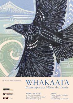 New Zealand Printmakers: Whakaata (Contemporary Maori Art Prints), Bay of Islands Maori Designs, Frank Morrison Art, Maori Patterns, Bay Of Islands, Tiki Art, New Zealand Art, Nz Art, Maori Art, Indigenous Art