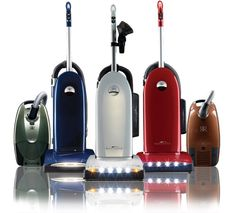 Vacuum purchasing what you need to know