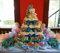Google Image Result for http://www.plan-the-perfect-baby-shower.com/images/teddy-bear-diaper-cake-ideas.jpg