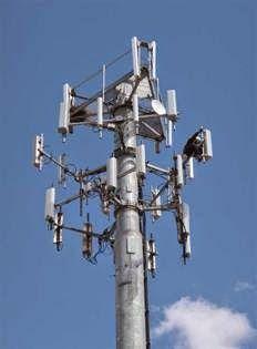 AT&T añade nuevo sitio celular, actualiza 34 más en S. Florida. ~ SpanglishReview