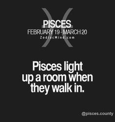 yeah, when I have gasoline and fire March Pisces, Pisces Traits, Pisces And Sagittarius, Astrology Pisces, Pisces Quotes, Zodiac Signs Pisces, Pisces Woman, Zodiac Facts, Pisces Lover