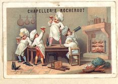 collection Bfm Limoges Expression Populaire, Provinces De France, Stamp, Poster, Painting, Vintage, Postcards, Maps, Advertising