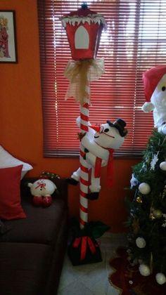 Christmas Lamp, Christmas Lanterns, Diy Christmas Gifts, Christmas Holidays, Christmas Decorations, Christmas Ornaments, Christmas Centerpieces, Christmas 2019, Christmas Christmas