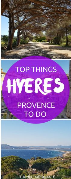 HYERES TRAVEL GUIDE & TIPS, Top things do see and do in Hyeres France, Food, Café, Restaurants, Provence France #Hyeres #hyerestravel #France #Provence #beaches #oldtown #flowermarket #travelguide #lavender #beautifuldestinations #theviennablog #gregsideris #photography #city #hotels #restaurants #urban #destinationguide #traveltips #travelinspiration #vacation #holiday #reisen #Natgeotravel #Traveltheworld #luxurytravel #travellife #traveladdict #europe #Frankreich #wanderlust
