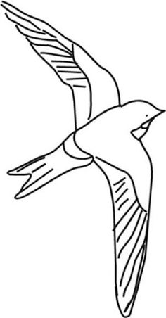 kifestő Coloring Pages For Kids, Birds, Quilts, Drawings, Mosaics, Kids Coloring Pages, Coloring Pages For Boys, Coloring Sheets For Kids, Bird
