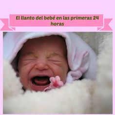 10 tips para sobrevivir los primeros días del bebé en casa   Blog de BabyCenter