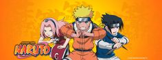 — ThiS is FoR OtakU — Naruto Uzumaki è un ninja dodicenne del Villaggio della Foglia, con il sogno di diventarne l'Hokage, ossia il ninja più importante del Villaggio. Naruto ha p…