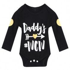 75ad0776f 19 Best Unisex Clothing (Newborn-5T) images