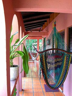 Trinidad and Tobago, The True Caribbean, Official Travel and Tourism Site Places To Travel, Places To See, South America, Central America, Trinidad Y Tobago, Cuba, Port Of Spain, Caribbean Culture, West Indian