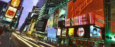 marketing-advertising-campaign.png (scheduled via http://www.tailwindapp.com?utm_source=pinterest&utm_medium=twpin&utm_content=post5926582&utm_campaign=scheduler_attribution)