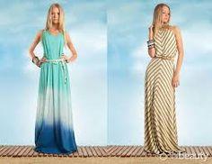 moda feminina 2015 - Pesquisa Google