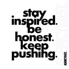 A L L D A Y E V E R Y D A Y . #Agencyeast #DoThingsThatMatter Inspiration, Biblical Inspiration, Inspirational, Inhalation