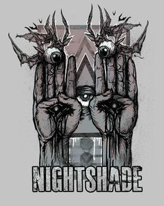 Check+out+NightShade+on+ReverbNation