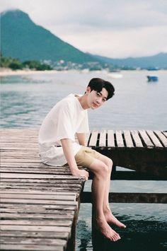 Trendy Baby Boy Korean Names 29 Ideas Rapper, Korea, Guan Lin, Lai Guanlin, K Idol, Jinyoung, Boyfriend Material, Boyfriends, First Love