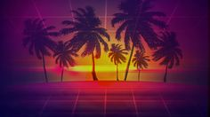 miami wallpaper 1290×861 Miami Desktop Wallpapers (38 Wallpapers) | Adorable Wallpapers
