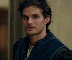 as Lorenzo in Medici Daniel Sharman Teen Wolf, Teen Wolf Isaac, Historical Tv Series, Famous Men, Famous People, Fear The Walking, Stud Muffin, Character Aesthetic, Archie