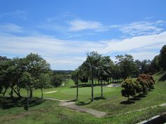 I paid a visit to Bontang for a week this new year. Here are some pictures of wonderful places I visited. @Cafe Singapore @Tanjung Laut Harbour @Beras Basah Island @Sinthuk Padang Golf Course @Bont…