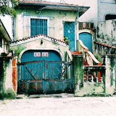 Rua Taiaçupeba