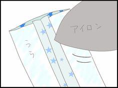 0000 - コピー (5) Blog, Blogging