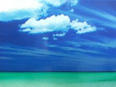 Grand Cayman Island.  My absolutely favorite place in the world for the ocean!!  Especially the sting ray island :)