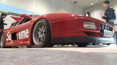 Japanese, Vehicles, Sports, Hs Sports, Japanese Language, Car, Sport, Vehicle, Tools