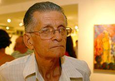 Ismael Pereira   Ismael Pereira Azevedo nasceu em Capela no dia 1 de Outubro de 1940. Em Aracaju tornou -se empresário do ramo da publicidade e artista plástico. Realizou sua primeira exposição individual em Aracaju, na Galeria de Artes Álvaro Santos, em 1965