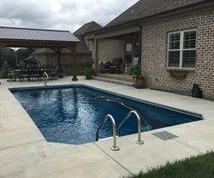 9 best fiberglass pools fort sill south carolina images in 2019 rh pinterest com