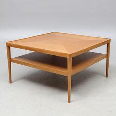 """Bilder för 179163. SOFFBORD, IKEA, ur """"Stockholm-serien"""", 2000-tal. – Auctionet"""