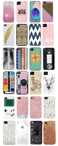Phone cases http://berryvogue.com/cellphones