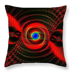 Insert Image, Abstract Drawings, Pillow Sale, Tag Art, Basic Colors, Poplin Fabric, Color Show, Pillow Inserts, Marines
