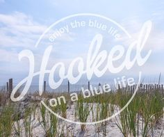 Like us on Facebook at Facebook/Hookedonabluelife Hookedonabluelife.com #nauticalbag #nautical #crossbodybag #lbiismyhappyplace #LBI #beach #longbeachisland #beachhaven #hookedonabluelife @shelbster86