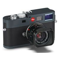 Buy the best Leica digital cameras
