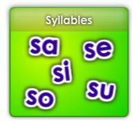 OnlineFreeSpanish.com has a lot of free games, printables, and more.