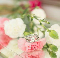 Kohinoor Leonora Wedding Rings, Engagement Rings, Day, Jewelry, Enagement Rings, Jewlery, Jewerly, Schmuck, Jewels