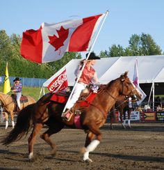 Cloverdale Rodeo, British Columbia. Every May long weekend. Photo Ursula Maxwell-Lewis (c)