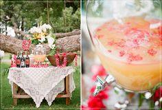 JanaMorganPhotography Maui Wedding Details KaHaleOlinda AnnyHeidFlowers MauiWeddingPhotographer 01 Maui Wedding Details