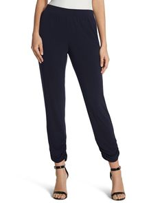 Jeans & Pants for Women - Slim, Cropped & more - Chico's