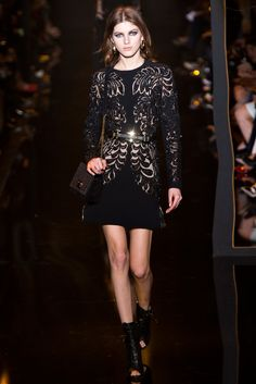 elie saab 2015 ready to wear