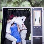 Cabine+de+fotos+para+casamento:+fotos+de+casamento+divertidas!