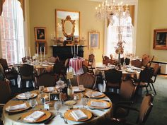The Edith Wilson Parlor is the perfect setting for intimate weddings of 50 or less. Wedding Engagement, Wedding Day, Intimate Weddings, Engagement Photography, Table Settings, Ideas, Pi Day Wedding, Wedding Anniversary, Place Settings