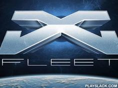 X Fleet  Android Game - playslack.com , The world is in hazard, you should use all your quality and your interplanetary spacecraft with its beamy extent of travelled  instrumentalities to kill the errand and to endure. analyze 10 worlds. propel down a contest to the foe vessels. purchase armament and distinctive abilities of the vessel. Your work - to end through the whole solar system, with blockade of the novices alarming to homo. Your errand is too all-important and you have to kill it at…