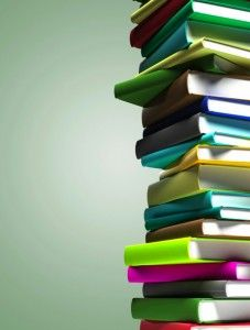 110 Books That Will Change Your Life